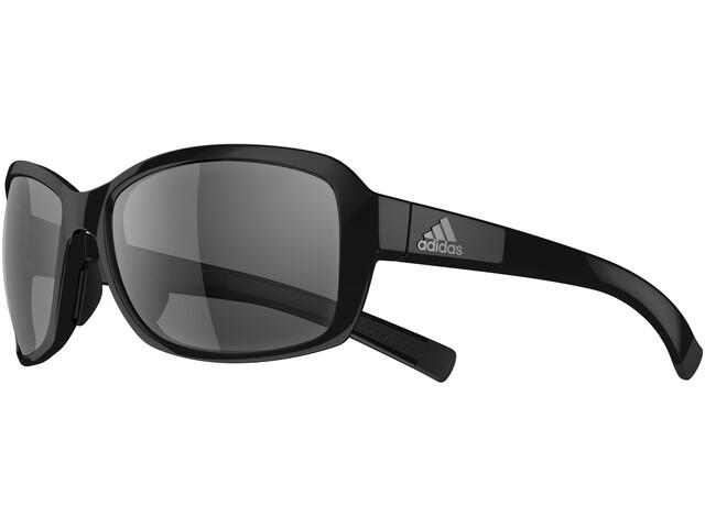 adidas Baboa Glasses black shiny/grey
